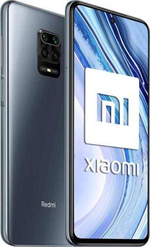 migliori smartphone sotto i 250 euro-redmi 9 pro