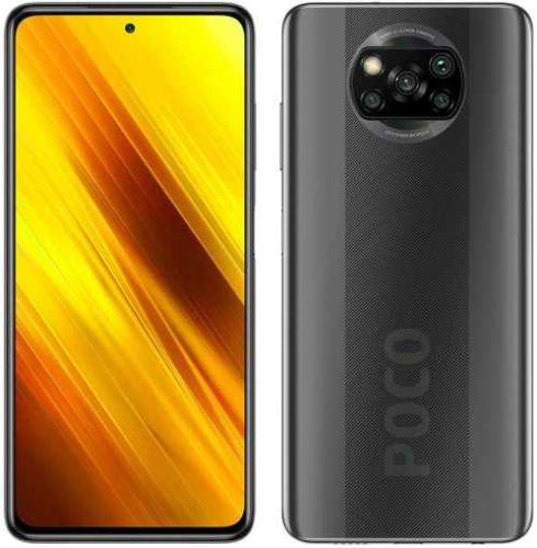 migliori smartphone sotto i 300 euro-poco x3