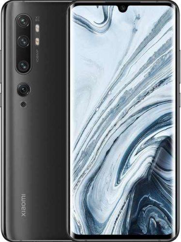 migliori smartphone sotto i 350 euro-xiaomi mi 10