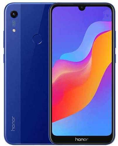 migliori smartphone sotto i 100 euro-honor 8a