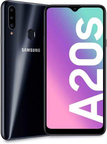 migliori smartphone sotto i 150 euro-samsung galaxy a20