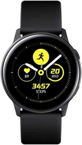 migliori smartwatch sotto i 150 euro-galaxy watch active