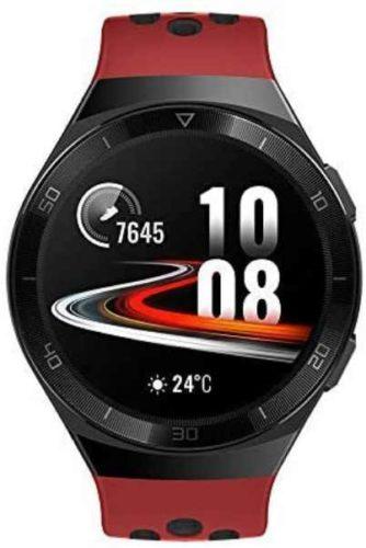 migliori smartwatch sotto i 150 euro-watch gt 2e