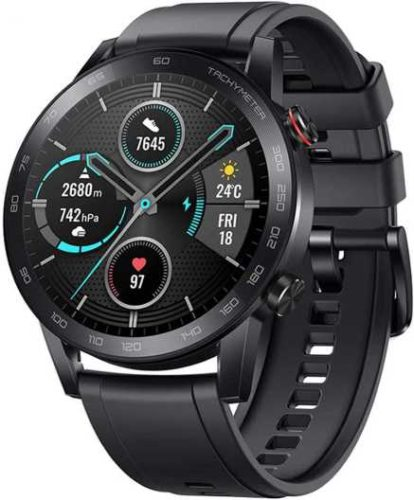 migliori smartwatch sotto i 200 euro-honor magicwatch 2