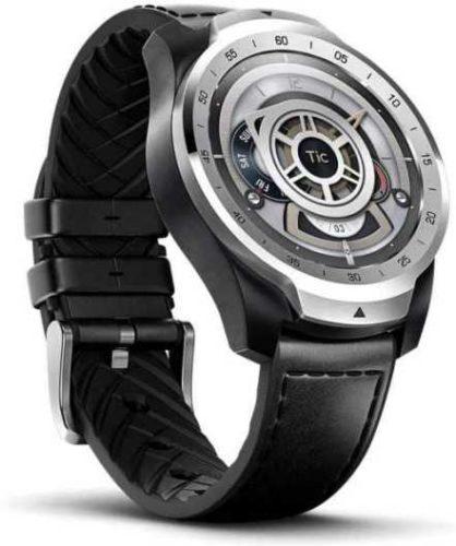 migliori smartwatch sotto i 200 euro-ticwatch pro