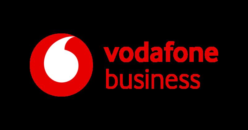 Dove inviare disdetta Vodafone Business -2