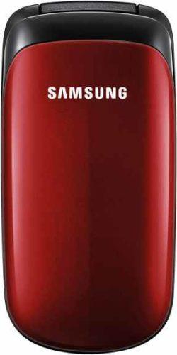 Cellulari per Anziani Samsung