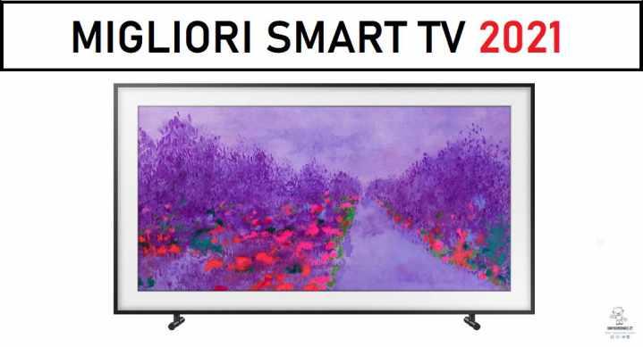Tv2021