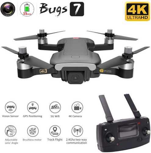 Migliori droni per ragazzi-goolsky mjx bugs