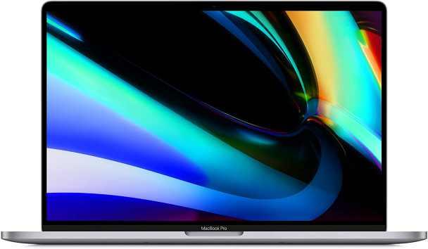migliori notebook sotto i 2000 euro-apple macbook pro