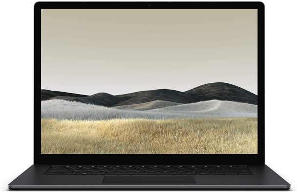 migliori notebook sotto i 2000 euro-surface laptop 3