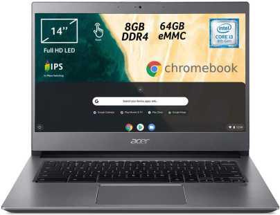 migliori notebook sotto i 700 euro-acer chromebook