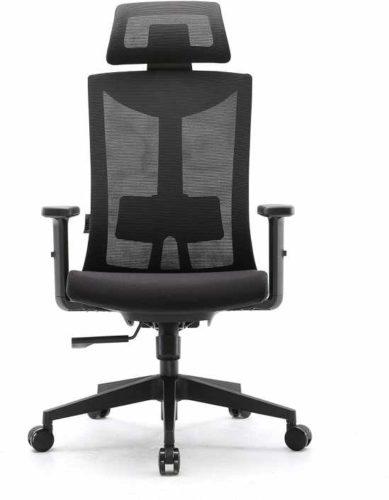 migliori sedie ergonomiche da ufficio-umi