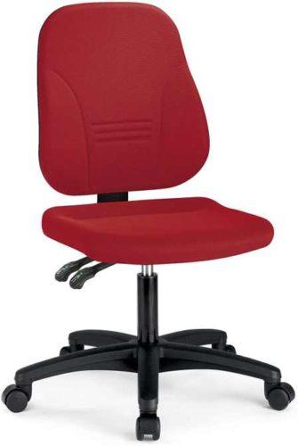 migliori sedie ergonomiche per bambini-younico plus