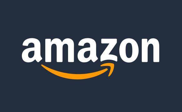 siti come libraccio-amazon