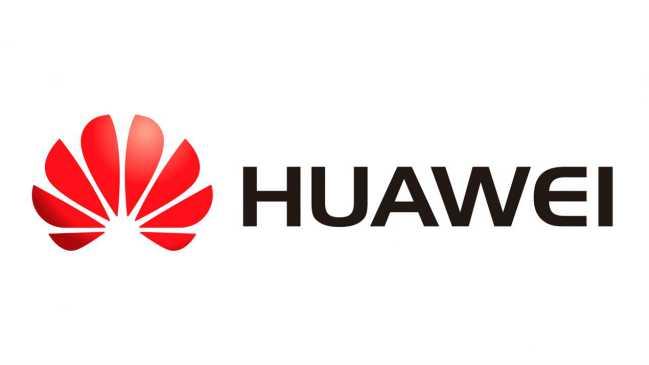 Come togliere il pallino Huawei-2