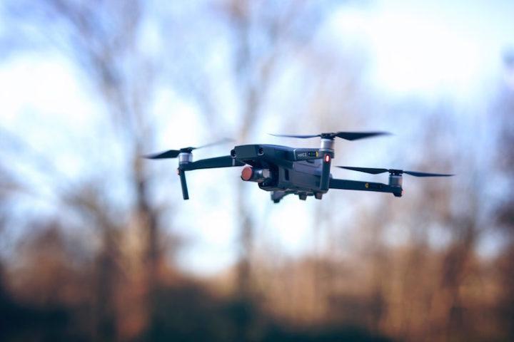 come scegliere i Migliri droni con fotocamera