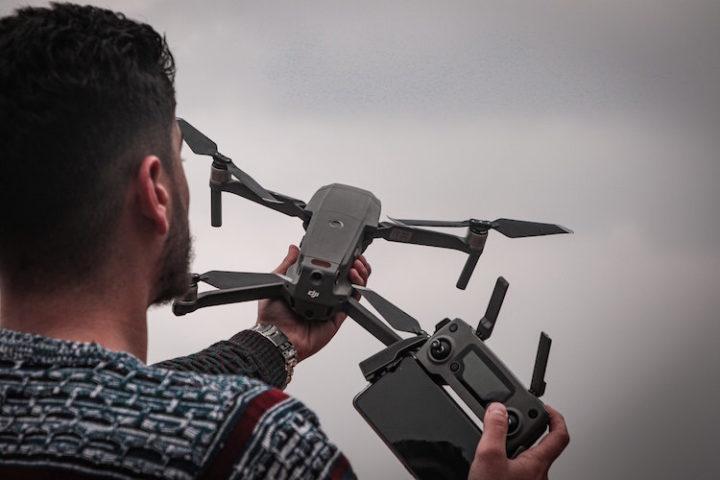 Migliri droni con fotocamera Confronti, caratteristiche, opinioni e offerte