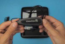 Recensione Kimafun Microfono Wireless Economico