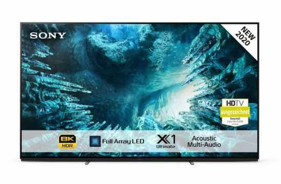 TV per PS5 4K