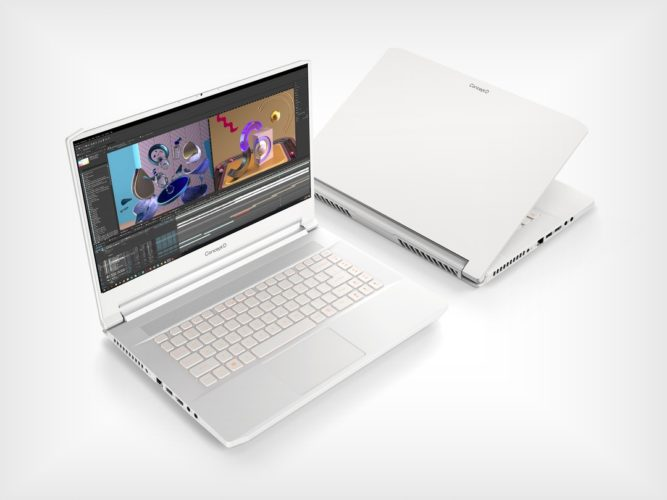 Come togliere la batteria Acer -2