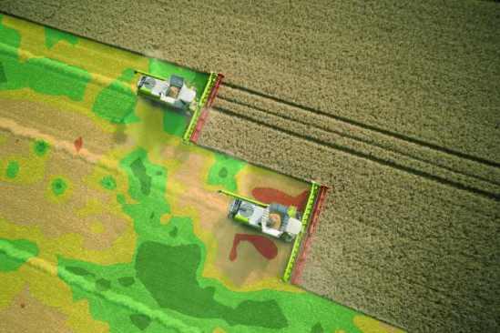 droni per coltivare-2