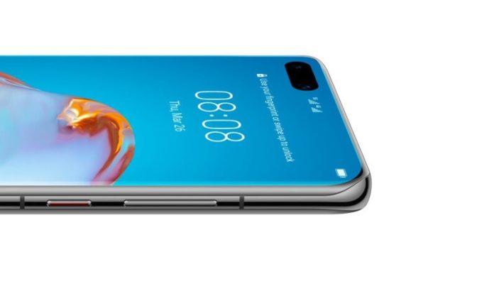 Come cancellare cronologia Huawei