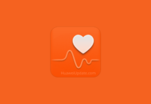 Huawei Health come funziona