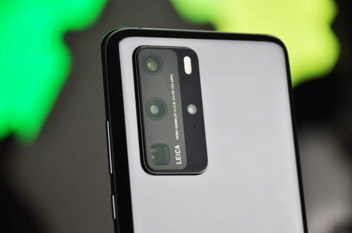 quale Huawei ha la fotocamera migliore