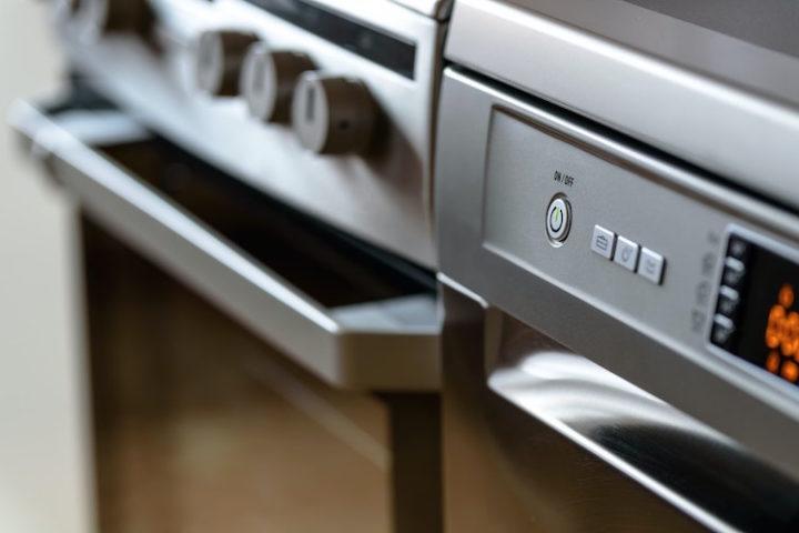 i migliori elettrodomestici in offerta Confronti, caratteristiche, opinioni e offerte