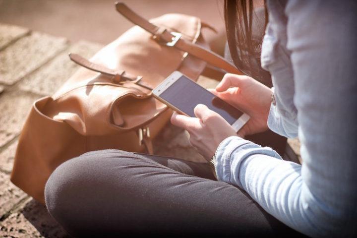 miglior offerta telefonica mobile Confronti, caratteristiche, opinioni e offerte