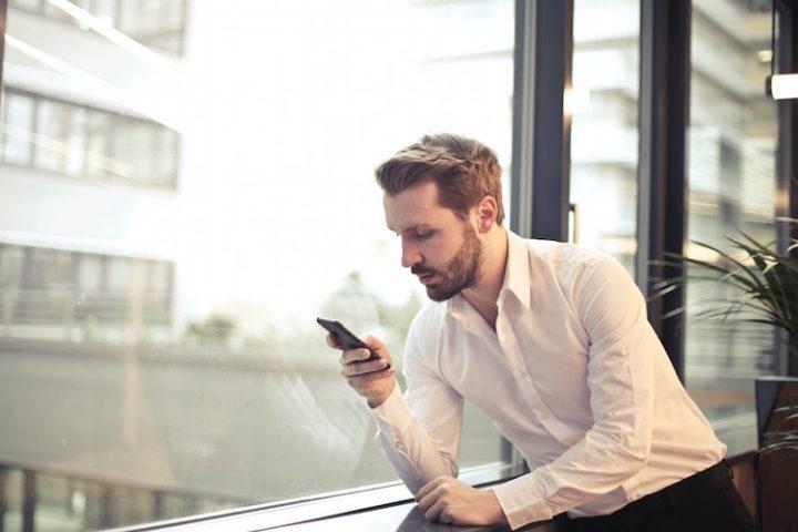 come scegliere la miglior tariffa mobile