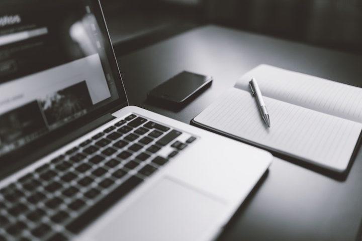migliori notebook Confronti, caratteristiche, opinioni e offerte