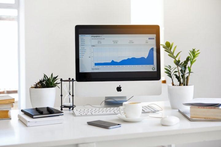 come scegliere i migliori pc desktop in offerta