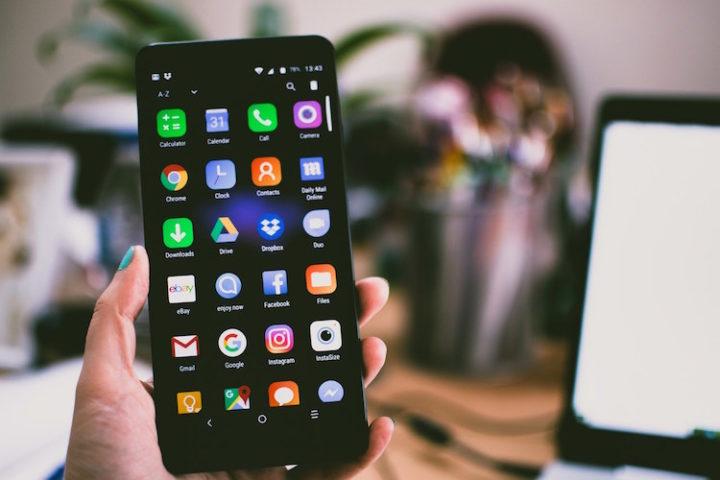 come scegliere i migliori smartphone in offerta
