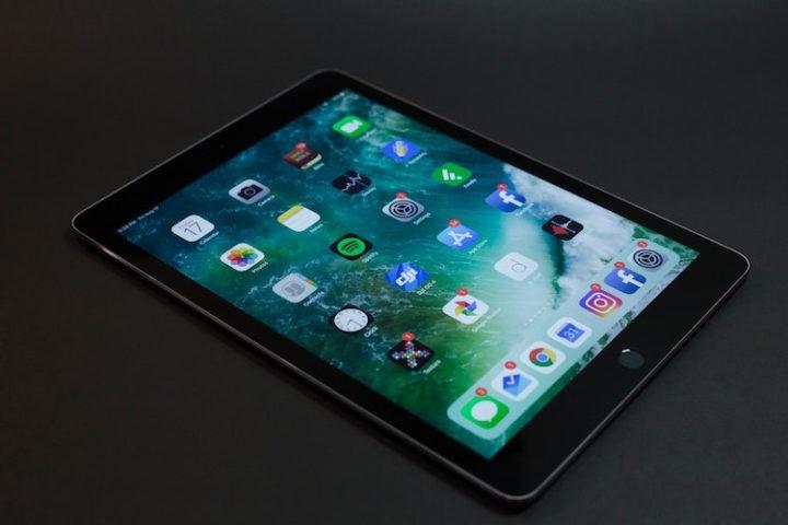 come scegliere i migliori tablet