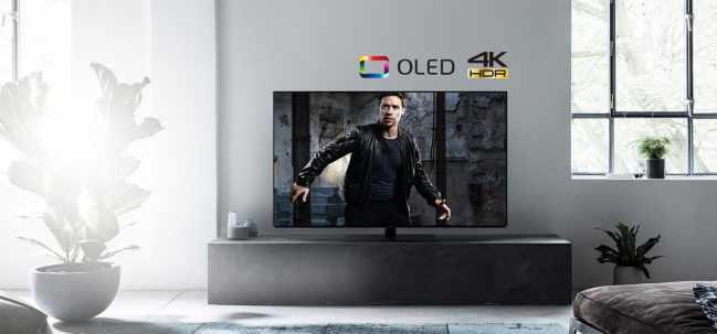 migliori tv ps5 40 pollici