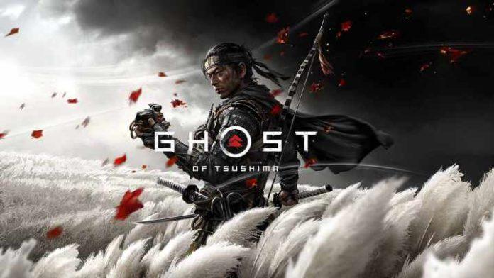 Migliori Amuleti Ghost of Tsushima