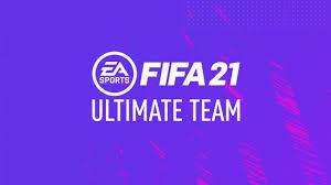 giocatori buggati fifa 21 FUT