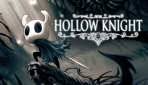 migliori amuleti hollow knight-2