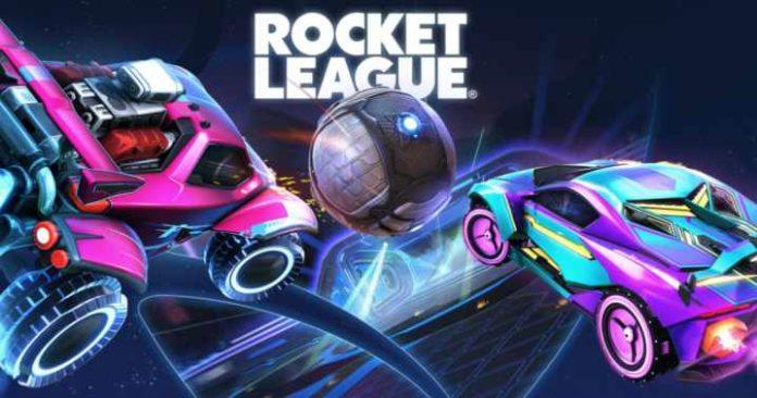 migliori auto rocket league