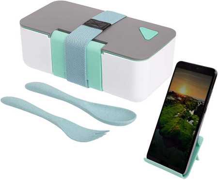 migliori bento box-lunch box