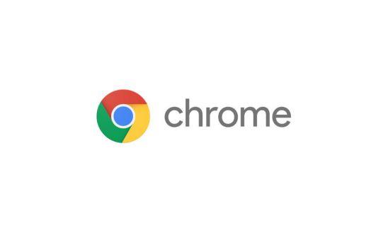 migliori browser-2
