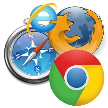 migliori browser web
