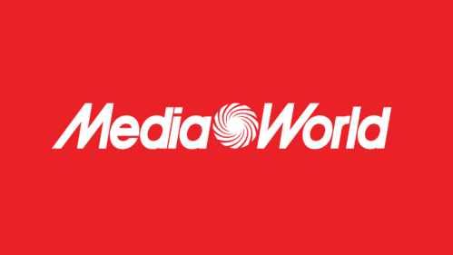 Bundle PS5 Mediaworld