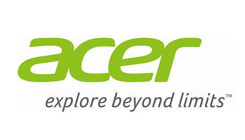 Come entrare in modalità provvisoria Acer-2