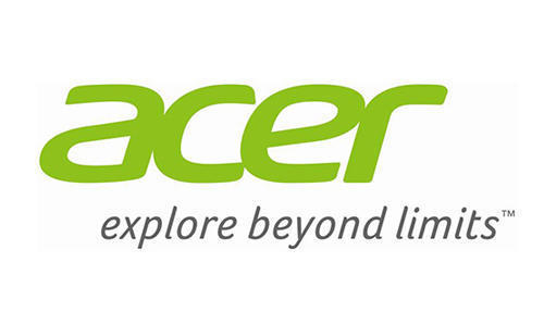 Dove si trova il microfono del PC Acer-2