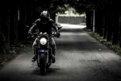 Migliori accessori moto-2