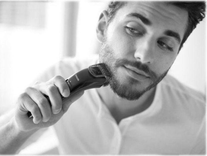 migliori accorcia barba