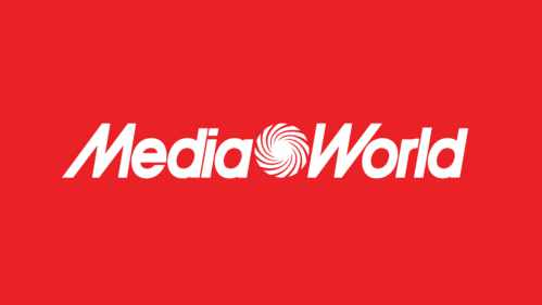 migliori Bundle xbox one Mediaworld